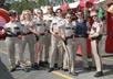 Reno 911 [Cast]