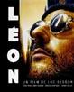 Reno, Jean [Leon The Professional]