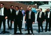 Reservoir Dogs [Cast]