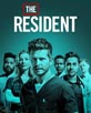 Resident, The [Cast]