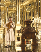 Return to Oz [Cast]