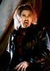 Reubens, Paul [Buffy The Vampire Slayer]