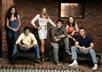 Reunion [Cast]