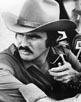 Reynolds, Burt [Smokey And The Bandit]