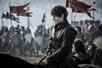 Rheon, Iwan [Game of Thrones]