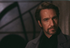 Rickman, Alan [Die Hard]