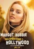 Robbie, Margot [Once Upon A Time In Hollywood]