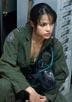 Rodriguez, Michelle [Avatar]