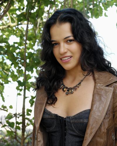 Rodriguez, Michelle [Lost] Photo