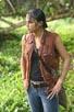 Rodriguez, Michelle [Lost]