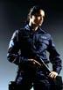 Rodriguez, Michelle [SWAT]