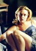 Rohm, Elizabeth [Angel]