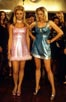 Romy and Michele's High School Reunion [Cast]