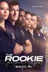 Rookie, The [Cast]