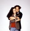 Roseanne [Cast]