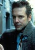 Rourke, Mickey [Angel Heart]