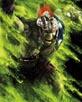 Ruffalo, Mark [Thor Ragnarok]