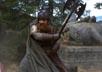 Ryhs-Davies, John [Lord of the Rings]