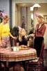 Sabrina the Teenage Witch [Cast]
