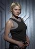 Sackhoff, Katee [Battlestar Galactica]