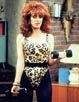 Sagal, Katey [Married With Children]