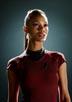 Saldana, Zoe [Star Trek]