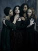 Salem [Cast]