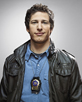 Samberg, Andy [Brooklyn Nine-Nine]