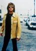 Sambora, Richie [Bon Jovi]