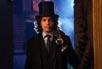 Samuel, Benedict [Gotham]