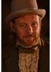 Sanderson, William [Deadwood]