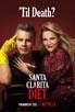 Santa Clarita Diet [Cast]