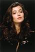 Sara, Mia [Ferris Bueller's Day Off]
