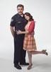 Sarah Silverman Program, The [Cast]