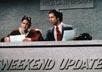Saturday Night Live [Cast]
