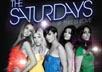 Saturdays, The