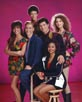 Saved by the Bell [Cast]