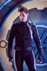 Sawyer, Hartley [The Flash]