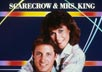 Scarecrow and Mrs King [Cast]