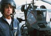 Scheider, Roy [Blue Thunder]