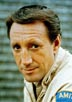 Scheider, Roy [Jaws]