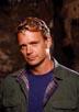 Schneider, John [Smallville]