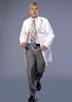 Schroder, Rick [Strong Medicine]
