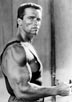Schwarzenegger, Arnold [Commando]
