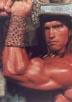 Schwarzenegger, Arnold [Conan The Barbarian]