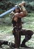 Schwarzenegger, Arnold [Conan The Destroyer]