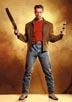 Schwarzenegger, Arnold [Last Action Hero]