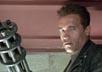 Schwarzenegger, Arnold [Terminator 2]