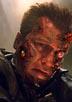 Schwarzenegger, Arnold [Terminator 3]