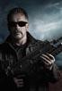 Schwarzenegger, Arnold [Terminator Dark Fate]